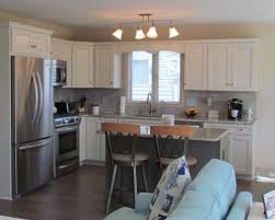 kitchen remodeling island ny best 25 ranch kitchen remodel ideas on open kitchens