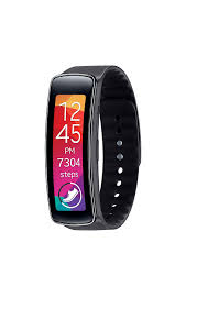 watch button amazon prime black friday sales amazon com samsung gear fit smart watch black us version cell