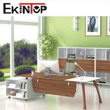 modern office table latest office table designs latest office table designs suppliers
