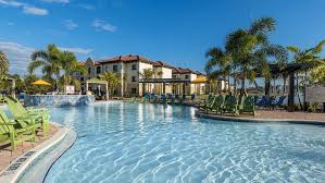 Fgcu Map Student Apartments For Rent In Florida Live The Reef