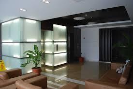 Best Interior Designers by Max Interior Design Best Interior Designer Corporate Interiors