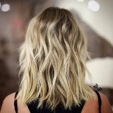 blonde hair with lowlights pictures 60 dirty blonde hair ideas for great style
