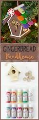 50 best images about christmas crafts kids on pinterest
