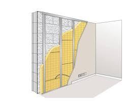 isolation phonique entre 2 chambres tout savoir sur l isolation phonique leroy merlin