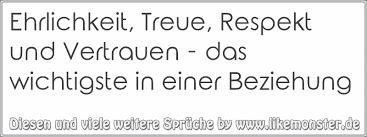 spr che zum jahrestag beziehung sprüche zur beziehung 100 images images and tagged with