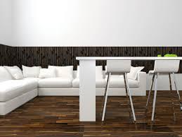 Bamboo Flooring Vs Laminate Bamboo Flooring Brilliant Engineered Strand Hardwood Floors Uk In