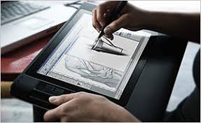 wacom tablet intuos pen tablets photoshopsupport com