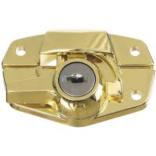 Double Hung Window Locks Ventilation National Keyed Window Sash Lock N183723 Do It Best