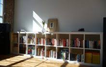 Pine Wood Bookshelf Antique Rectangle Dark Brown Pine Wood Bookshelf With Sliding