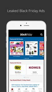 amazon match dell black friday 20 best black friday shopping apps for iphone and android free