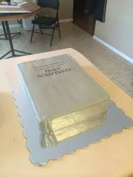 new world translation bible cake cakes pinterest bible cake