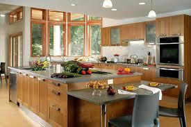Kosher Kitchen Design Kosher Kitchen Design European Kitchen Design