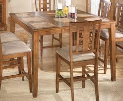 59 ashley kitchen table sets ashley furniture kitchen tables