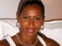 cherche une femme pour mariage je cherche femme pour mariage en bolivie miss coquine lille