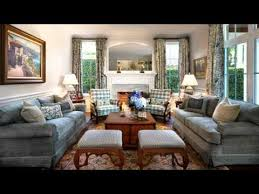 themed living room ideas colonial themed living room design ideas