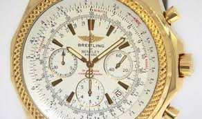 watches for luxury and exclusive watches for sale by dealers worldwide