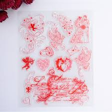 Wedding Album Prices Compare Prices On Acrylic Wedding Album Online Shopping Buy Low