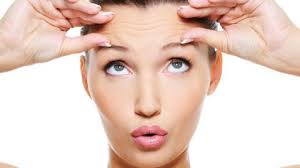 red light therapy skin benefits the top 5 benefits of red light therapy for your skin trophy skin