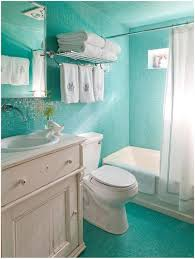 Bathroom Color Ideas by Bathroom Paint Colors For A Small Bathroom Small Bathroom