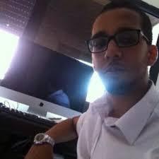 bureau d ude a marrakech 10 types d étudiants qu on retrouve à l emsi marrakech welovebuzz