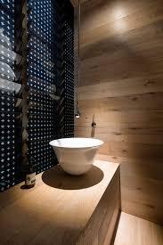 western bathroom decorating ideas bathroom cool western bathroom sinks design decorating photo