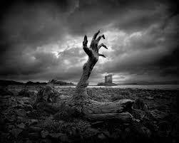 badass halloween background 60 best haunting art images on pinterest dark art fantasy art