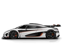 koenigsegg saab koenigsegg company history current models interesting facts