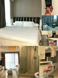 jual sewa apartemen bassura city di mall bassura studio 1 br