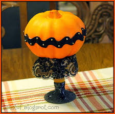 easy halloween crafts easy halloween crafts day 5 the country chic cottage
