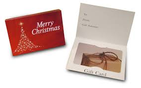 christmas gift card boxes merry christmas gift card holder 100 pack
