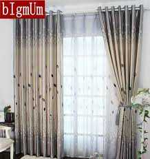 rideau chambre à coucher rideaux pour chambre coucher top rideaux pour chambre adulte