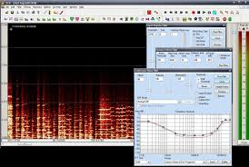 diamond cut audio restoration tools wikipedia