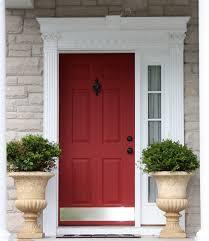 Steel Or Fiberglass Exterior Door Commercial Metal Door Frames Prehung Fiberglass Exterior