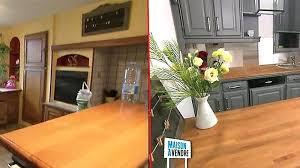 ferjani cuisine porte placard cuisine pas cher poignace de porte de placard de
