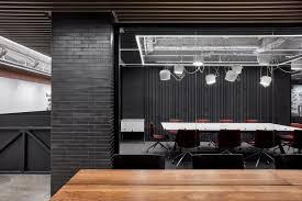 Gensler Pendant Office Photo Collection Office Snapshots