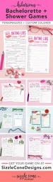best 25 unique bridal shower ideas on pinterest kitchen tea