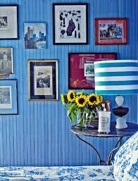nook designed by jan dirk kinet love interiordesign