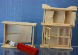 Dollhouse Miniature Furniture Free Plans by The 25 Best Diy Dollhouse Furniture Easy Ideas On Pinterest Diy