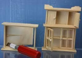 the 25 best diy dollhouse furniture easy ideas on pinterest diy