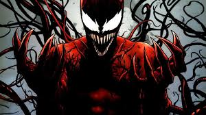 spiderman comics spider man superhero scary wallpaper wallpapers