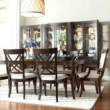 Dining Room Furniture Jacksonville Fl Woodchucks Furniture Huntingame
