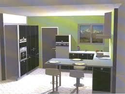 cuisine couleur wengé peinture bois wenge peinture taupe et bois wenge peinture pour bois