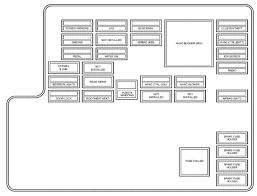 pontiac g6 wiring diagram efcaviationcom design your own bathroom
