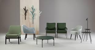 scandinavian u0026 australian furniture designers interstudio