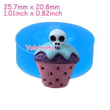 halloween cupcake cakes halloween cupcake cakes promotion shop for promotional halloween