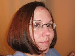 short hair fat face 56 side view 25 wonderful short hairstyles for fat faces hairstyles