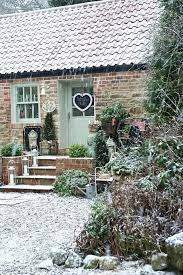 country home and interiors country homes and interiors magazine busybee this is your chance