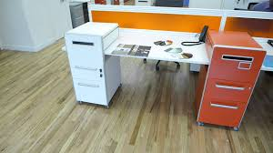 Bisley Office Furniture by Bite By Bisley Youtube