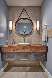 bathroom vessel sink ideas bathroom ideas with vessel sinkdiy vessel sink ideashomemade
