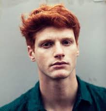 best haircuts for ginger men 20 best mens thick hair mens hairstyles 2018